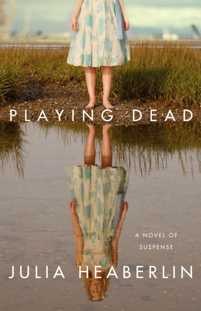 playing-dead-us-press